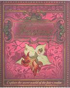 A Field Guide to Fairies