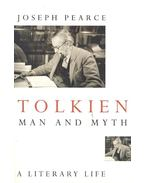 Tolkien – Man and Myth