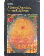 A Personal Anthology