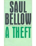 A Theft