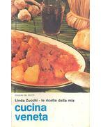 Cucina Veneta