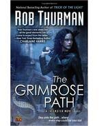 Grimrose Path