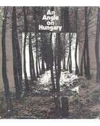 An Angle on Hungary