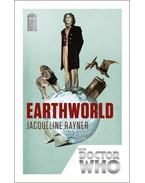 Doctor Who: Earthworld - 50th Anniversary Edition