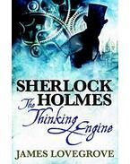 The Thinking Engine