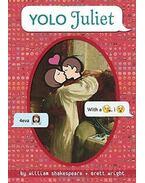 Yolo Juliet