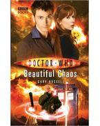 Doctor Who: Beautiful Chaos