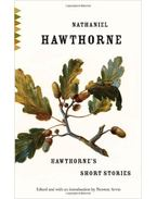 Hawthorne's Short Stories - Nathaniel Hawthorne
