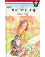 Thunderpumps