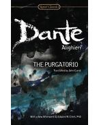 The Purgatorio