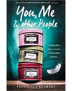 You, Me and Other People