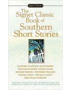 Shouther Short Stories