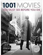 1001 Movies You Must See Before You Die - 2015 Edition