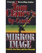 Op-Center - Mirror Image