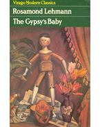 The Gypsy's Baby