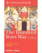 The Hundred Years War in France