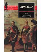 Armada!