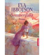 Sommerglanz (Eredeti cím: A Countess Below Stairs)