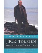 J. R. R. Tolkien - Author of the Century