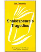 Shakespeare's Tragedies