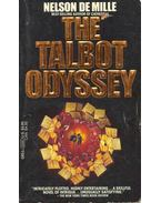The Talbot Odyssey - Demille, Nelson