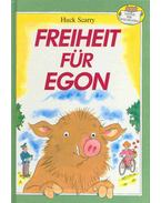 Freiheit für Egon