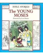 The Young Moses