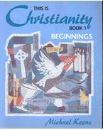 This is Christianity #1 - Begginings