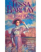 The Stony Places