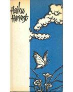 Haiku Harvest