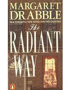 The Radiant Way - Drabble, Margaret