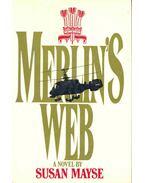 Merlin's Web