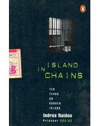 Island In Chains