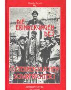 Die Erinnerungen des Österreichischen Scharfrichters
