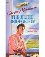 The Jilted Bridegroom