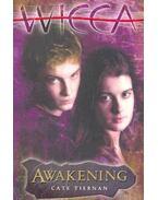 Wicca - Awakening