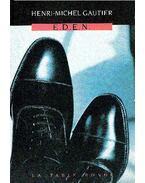 E.D.E.N.