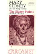The Sidney Psalms