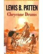 Cheyenne Drums