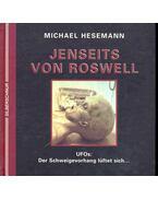 Jenseits von Roswell