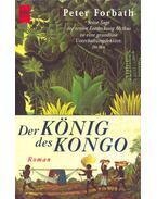 Der König des Kongo (Eredeti cím: Lord of the Kongo)