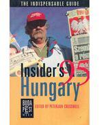 Insider's Hungary