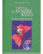 Tarot für das innere Kind - Eine Reise in die Welt der Märchen
