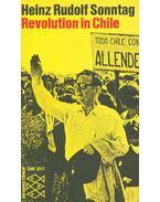 Revolution in Chile