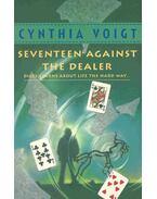 Tillerman #7 - Seventeen Against the Dealer