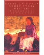 American Women Short Story Writers - A Collection of Critical Essays
