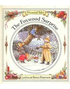 The Foxwood Surprise