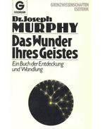 Das Wunder Ihres Geistes (Eredeti cím: The Miracle of Mind Dynamics)