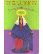 Immaculate Conceit