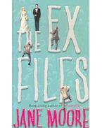 The Ex Files